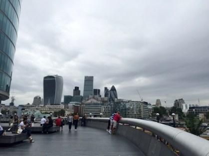 Southwark Londres - 2 (1)