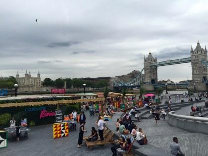 Southwark Londres - 3 (1)