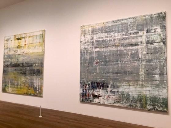 Tate Modern Londres - 2