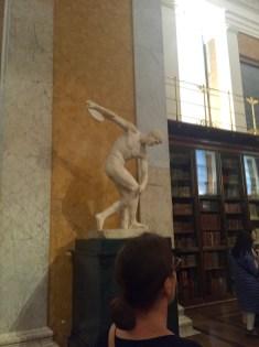 The British Museum Londres - 7