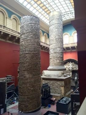 Victoria and Albert Museum Londres - 7