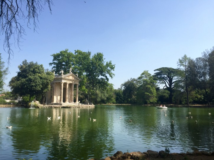 Villa-Borghese-Rome-2