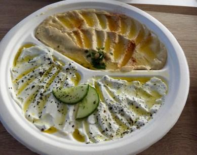 aux-delices-du-liban-aix-en-provence-1