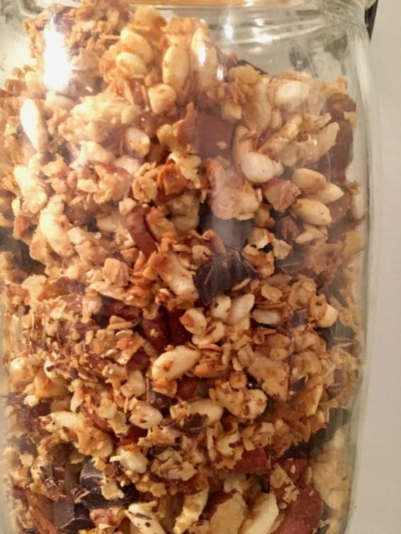 recette-granola-maison-facile-2