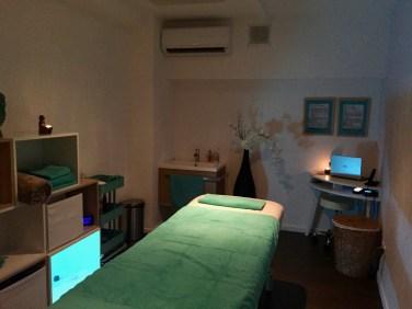 maeva-max-massages-marseille-1