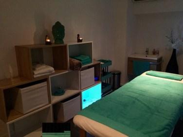 maeva-max-massages-marseille-2