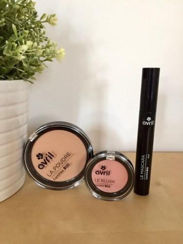 make-up-avril-beaute-1