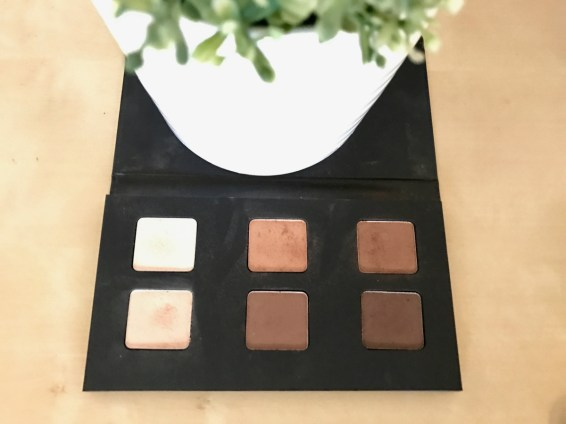palette-nude-avril-beaute-2