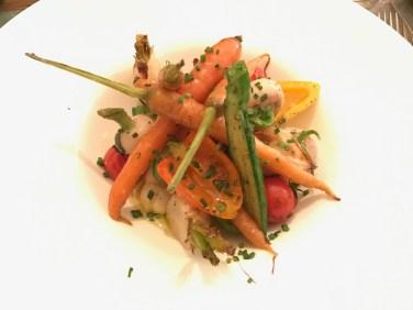 gus-restaurant-saint-remy-3