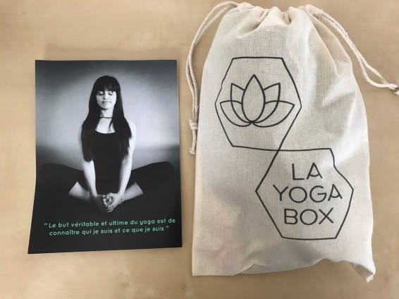 yoga-box-novembre-2016-1
