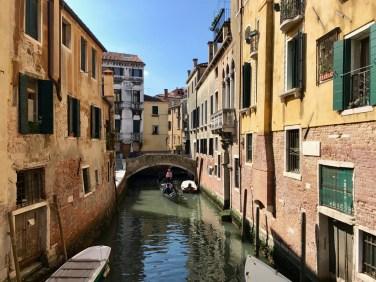 Castello Venise - 1 (1)