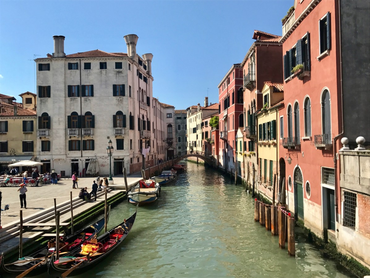Castello Venise - 2 (1)
