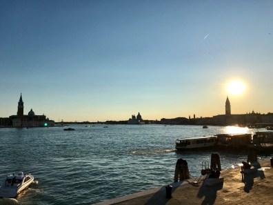 Castello Venise - 3