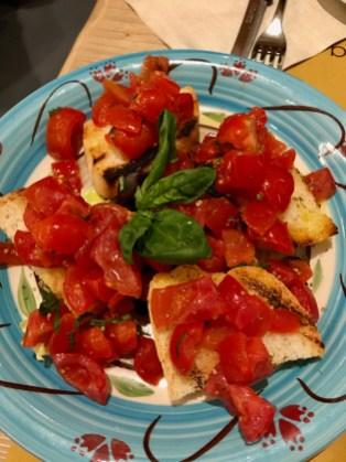 L'Osteria dell ok Florence - 1