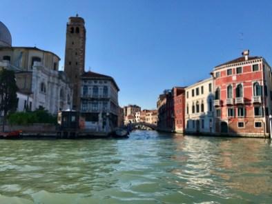 Venise - 3