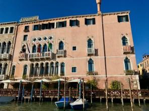 Venise - 6