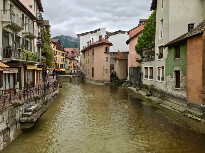 Annecy - 1 (1)