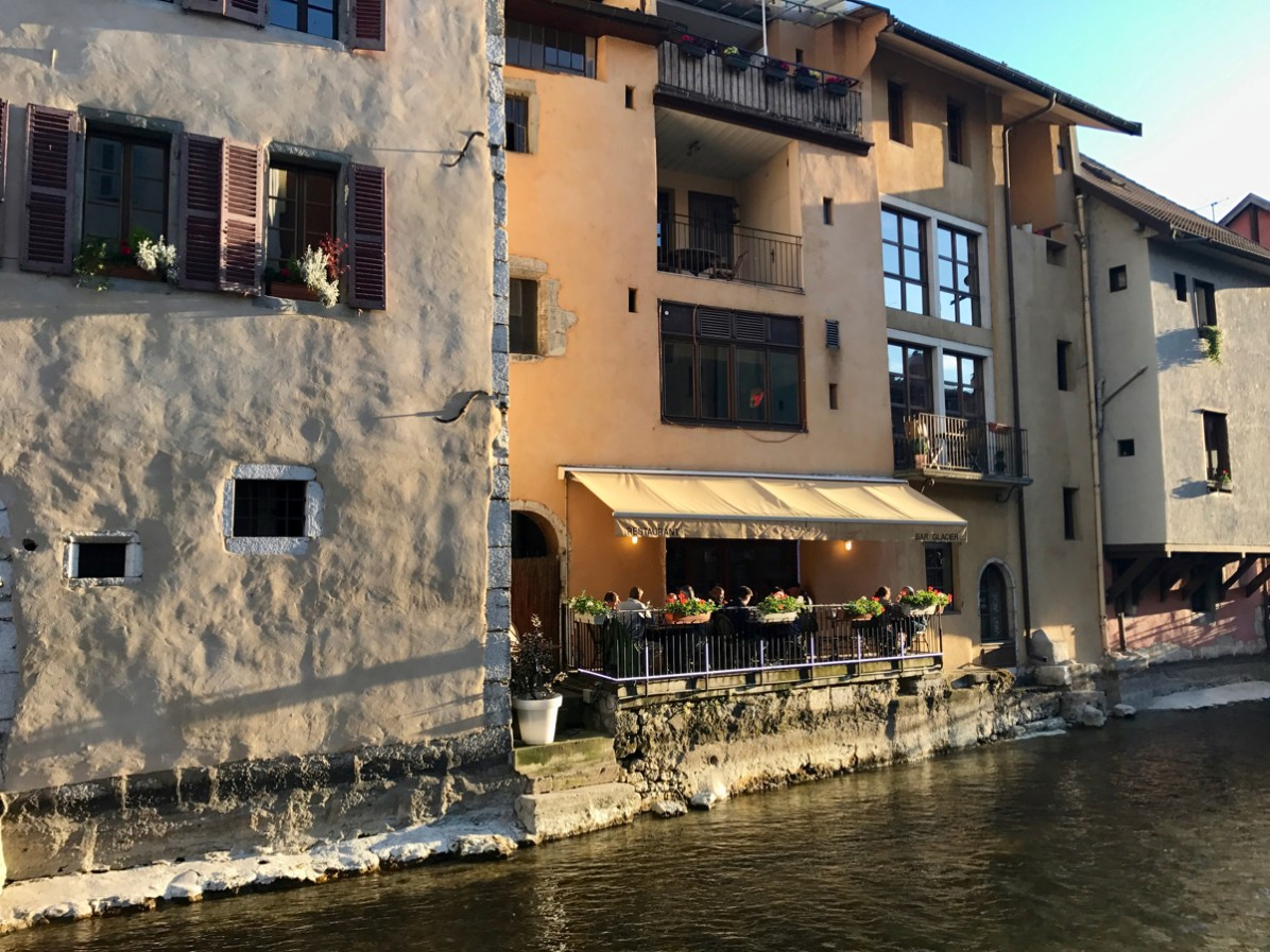 Annecy - 3 (1)
