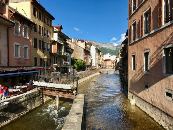 Annecy - 9