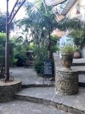 Le Jardin Bormes - 1