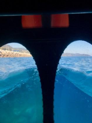 Seascope Lavandou - 3