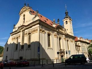 Église Saint-Simon-et-Saint-Jude