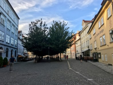 Kampa Prague - 1 (1)