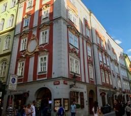 Vieille ville Prague - 2 (1)