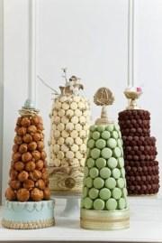 Via cakeoperaco.com