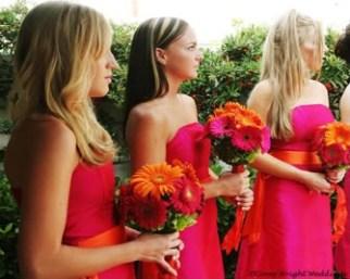 Via petalsfloraldesignvt.com
