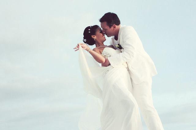 Hochzeit Malaysia Brautpaar Shooting