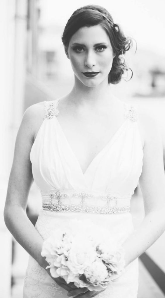 Wedding Brautkleid