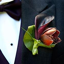 Via weddingchannel.com