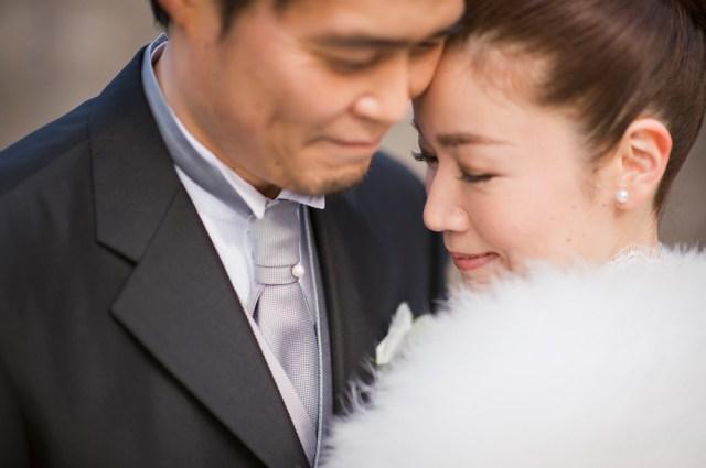 Hochzeit Rapperwil Schloss Japan 7