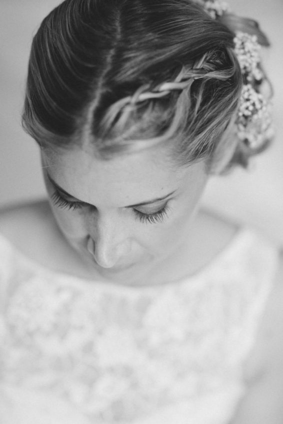 Andrea_Kuehnis_Photography-49