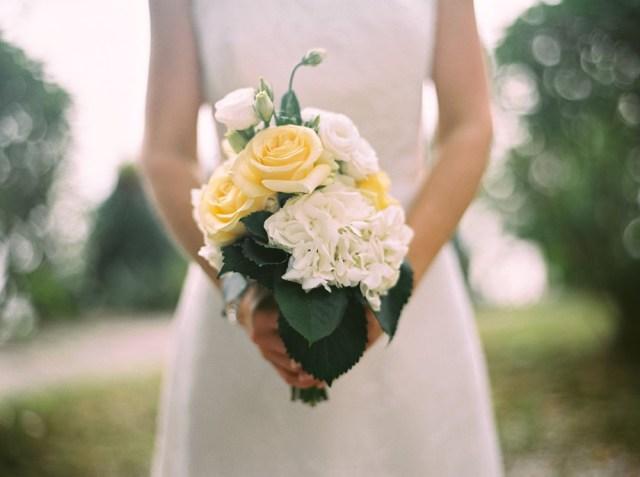 lake-maggiore-wedding-65