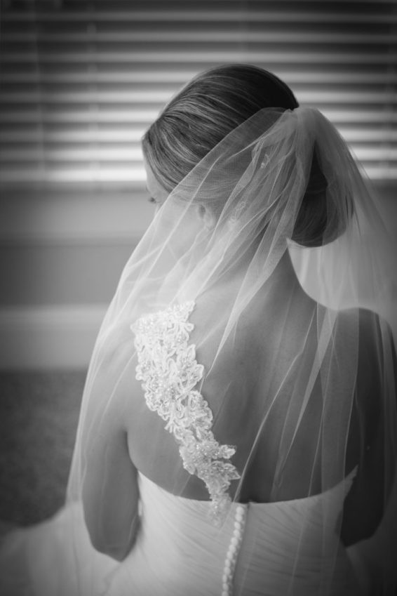 Andrea_Kuehnis_Photography-76