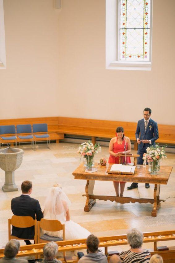 Bild286_Hochzeit_Diana_Michi (Medium)