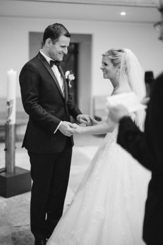 Bild306_Hochzeit_Diana_Michi (Medium)