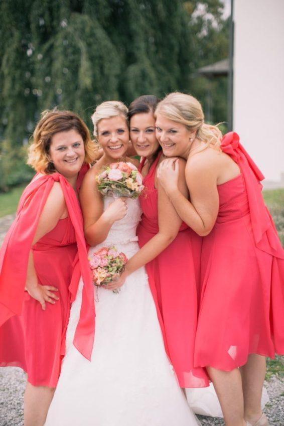 Bild472_Hochzeit_Diana_Michi (Medium)