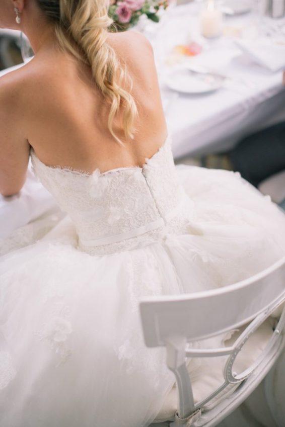 Bild625_Hochzeit_Diana_Michi (Medium)