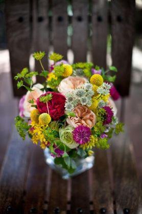 Englische Rosen Tischdeko Hochzeit Inspiration Sommer