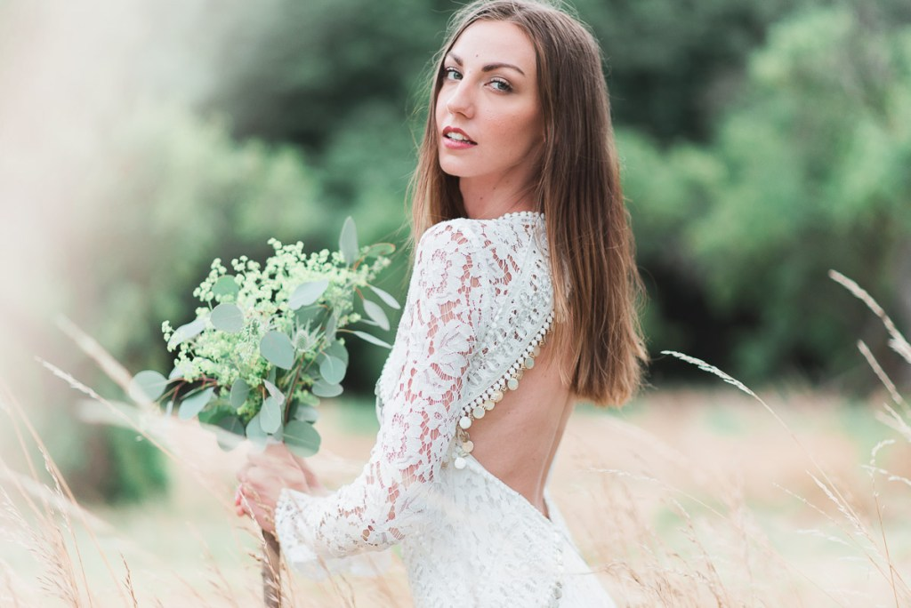aschaaaphotography_hippieweddingshoot-155-von-185