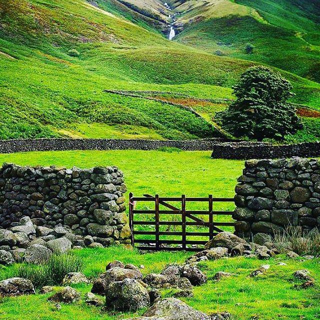L'isola smeraldo e il mal d'Irlanda
