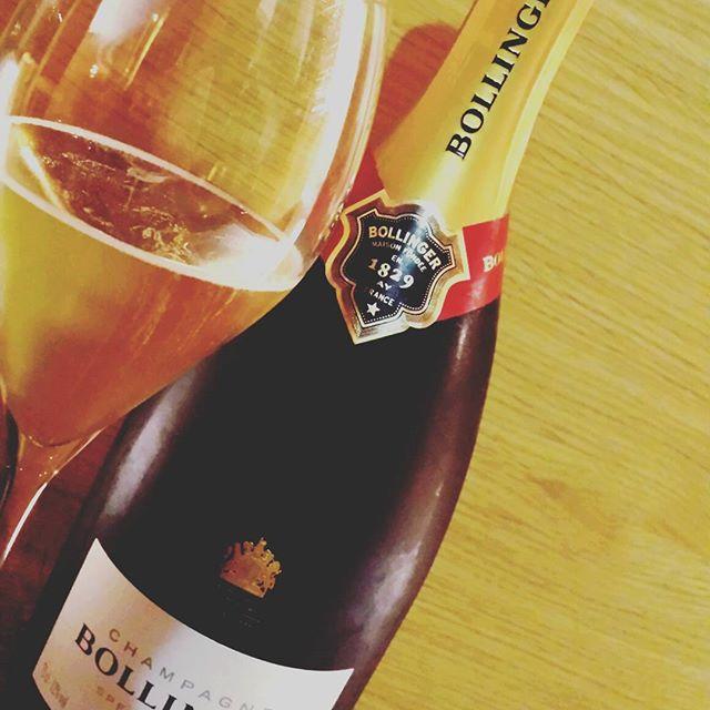 Perché lo Champagne è tutta salute