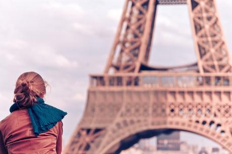 Viaggiare soli, rafforza l'autostima e libera la mente