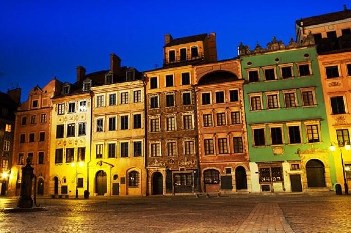 Piazza-del-Mercato