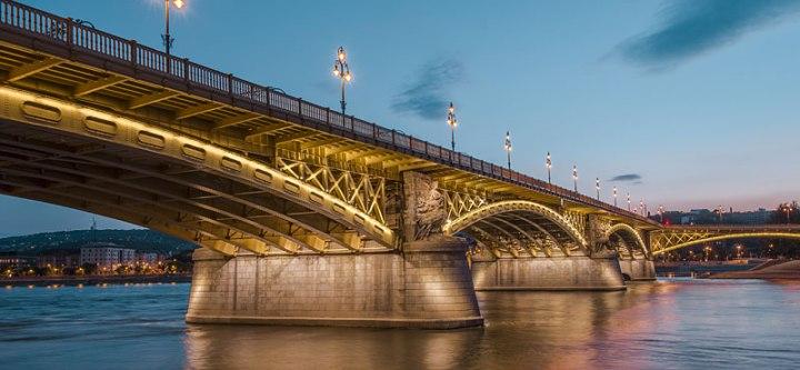 Ponte-Margherita