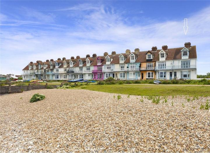 whistable.jpg