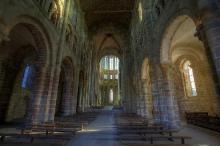 abbaye-du-mont-saint